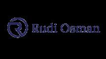 Rudi Osman