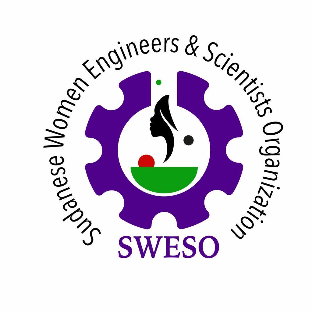 SWESCO Logo